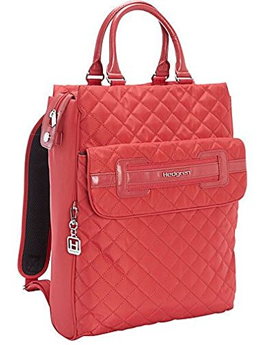 hedgren-kayla-laptop-backpack-womens-one-size-new-bull-red