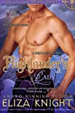 The Highlander's Lady: (The Stolen Bride Series)