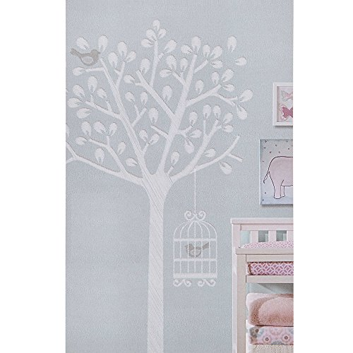 wendy-bellissimo-mix-match-tree-wall-decals