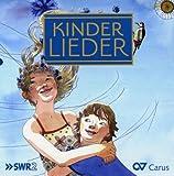 Kinderlieder, Vol. 3: Canciones Alemanas Para Niños / Varios