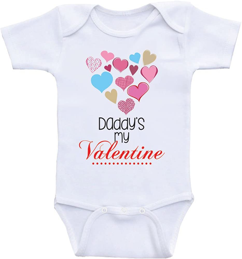 Mothers Day Baby Bodysuit Happy 1st Mothers Day Mummy Baby Vest Gift 107
