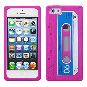 do cricket have iphones apple iphone 5 soft skin pink retro 5944