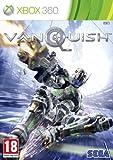 Vanquish [Edizione: Regno Unito]