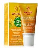 Cheap Weleda Baby Calendula Weather Protection Cream (30ml)