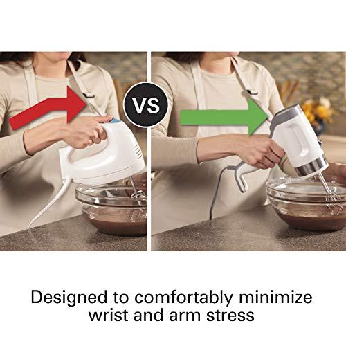 Buy hand mixer review