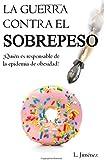 El cerebro obeso: Amazon.es: Luis Jimenez: Libros