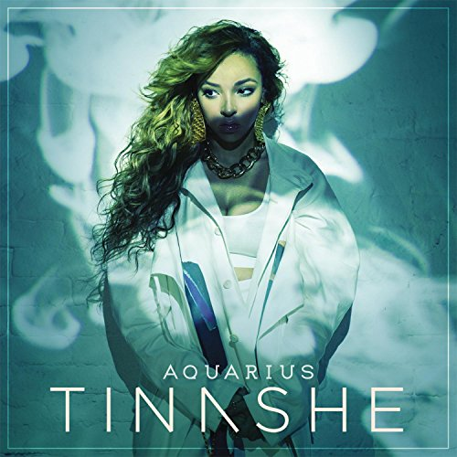 Tinashe-Aquarius-CD-FLAC-2014-PERFECT Download