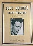 Eddy Duchin's Piano Styles (Volume 2)