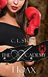 Hoax: The Scarab Beetle Series: #5 (The Academy)