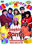 Balamory - Seeking Santa [Import anglais]