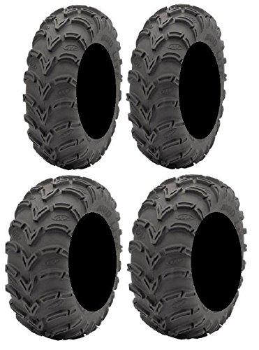 Mud Lite Atv Tires - 2
