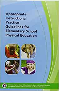 physical education guidelines qld schools