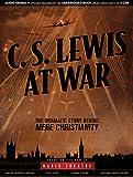 C. S. Lewis at War