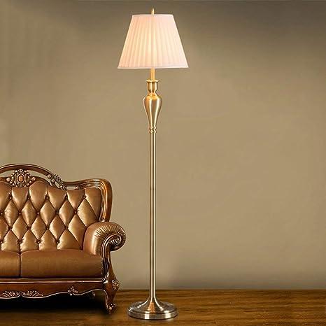 Amazon.com: CWJ Floor Lamp-Led Floor Lamp Living Room Floor ...