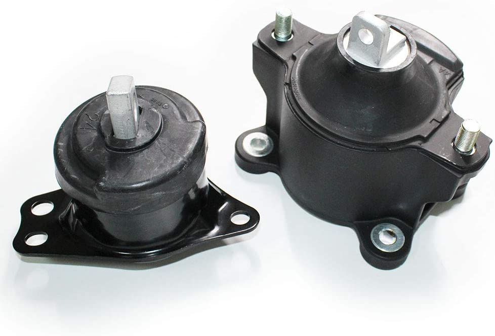 Koauto Engine Motor /& Transmission Mount Set 5pcs for 2013-2016 Honda Accord 2.4L for Auto