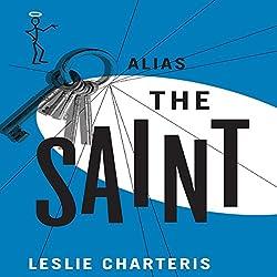 Alias the Saint
