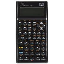 HP 35s Scientific Calculator (F2215AA#ABA)