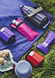 Frio Pump Insulin Cooling Carrying Case/Wallet