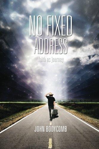 No Fixed Address - faith as journey pdf epub