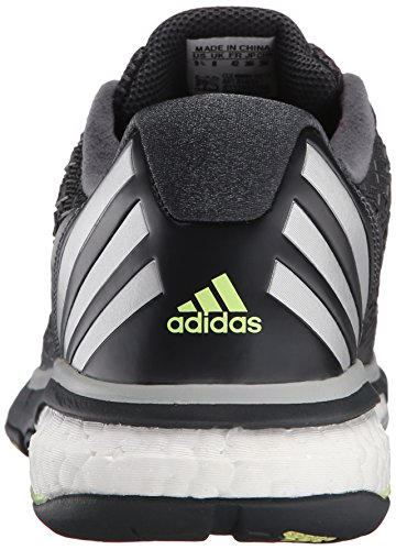 Yellow Rosa Grey Negro Zapatos blanco De Performance Negrita tesime Adidas Voleo frozen 0 color Energã­a 2 Del Boost Dark pcxZqU