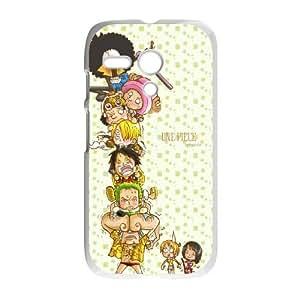 Motorola Moto G Phone Case One Piece OX93617