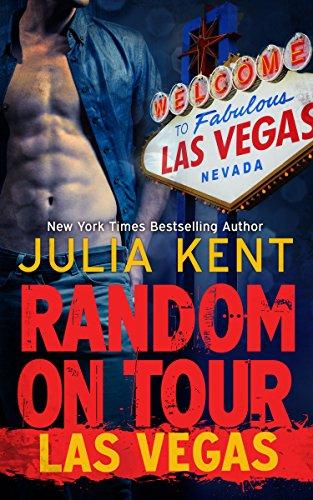 Random on Tour: Las Vegas (Best Casino In Las Vegas To Win)