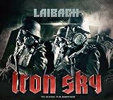 Iron Sky (Soundtrack) by 101 DISTRIBUTION