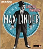 The Max Linder Collections