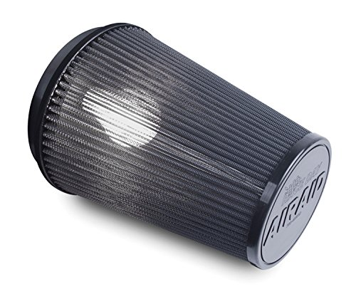 Airaid 700-445RD Race Day Air Filter