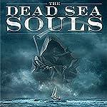 The Dead Sea Souls | Douglas K. Pearson