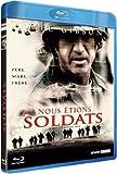 Nous étions soldats [Blu-ray]