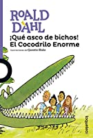 The first part of this book includes nine stories about animals narrated in verse. The situations experienced by the characters are funny. The second part, The Enormous Crocodile, is the story of a giant lizard who does anything to try to eat...