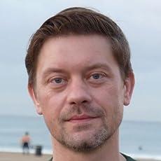 Marcus Herzig