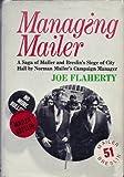 Managing Mailer