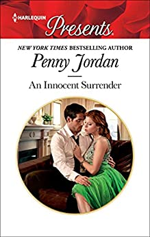 Download for free An Innocent's Surrender