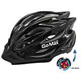 GoMax Aero Safety Helmet (Adult)