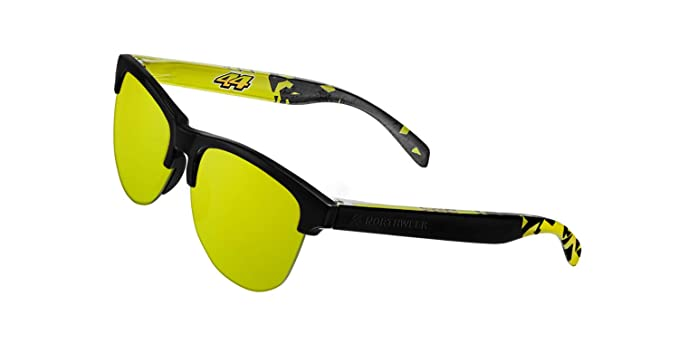 NORTHWEEK Gafas de sol Espargaro Fan Edition New polarizadas ...