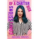 Confessions Of A Chatterbox (Confessions Series Book 2)