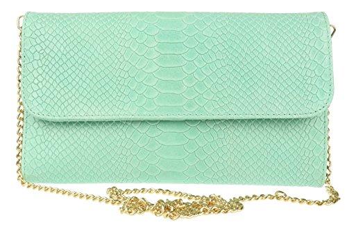 Pochettes Girly Pochettes Girly femme Girly Handbags menthe femme menthe Handbags 7xgn6fg