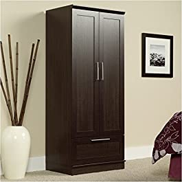 Bedroom Furniture June 2019, Bedroom Furniture June 2019 – Come See Our Huge Collection, Just Home Furniture