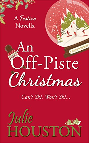 An Off-Piste Christmas