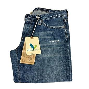 082c5f0f0ff755 AG GOLDSMITH Jeans-Modell für Frauen die stilt Zigarette mit tragen  hergestellt in den USA