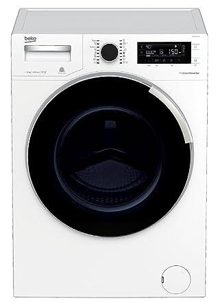 Lavadora BEKO WMP11744XW: 431.14: Amazon.es: Grandes electrodomésticos