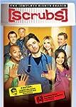 Scrubs: The Complete Eighth Season