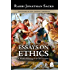 Essays on Ethics: A Weekly Reading of the Jewish Bible