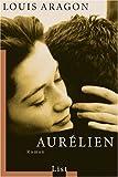 Image of Aurélien