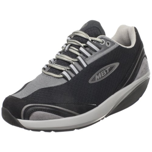MBT Black Women's Shoe Mahuta Walking rxrRCqIwp