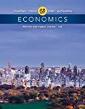 img - for Economics: Private and Public Choice (MindTap Course List) book / textbook / text book