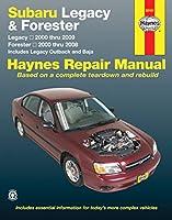 amazon best sellers best vehicle owner s manuals maintenance guides rh amazon com 2017 Atenza Atenza Modify