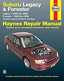 2006 subaru outback owners manual expert user guide u2022 rh manualguidestudio today 2015 Subaru Legacy 2011 Subaru Legacy Manual